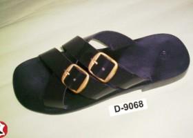 D-9068